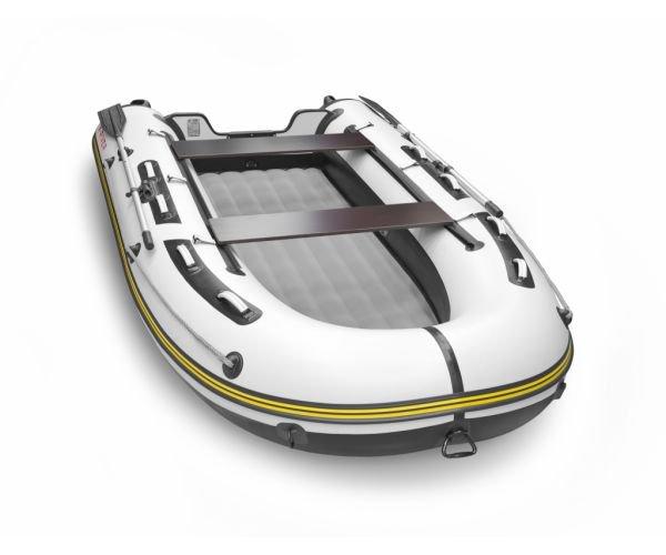 купить надувные лодки на 300-320